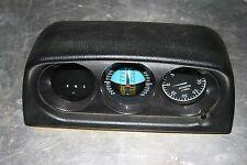 Hyundai Galloper II INNOVATION JK-T01 Höhenmesser Uhr Anzeige Altimeter OEM