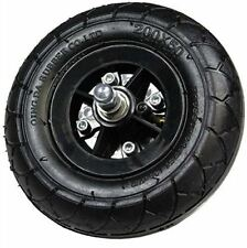 Replacement Razor® Front Wheel for electric e100 / e200 & eSpark Series Scooters