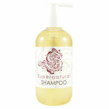 Dodo Juice Supernatural Shampoo Super Natural Concentrated 250ml Pump Dispenser