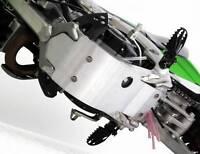 KTM  SXF350  SXF 350  SX350F  2011-2013  ZETA GLIDE SKID PLATE SUMP GUARD