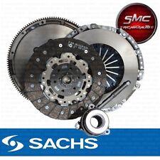 Kit frizione + volano bimassa Sachs BKD per A3/GOLF/OCTAVIA/SEAT 2.0 tdi 140/17