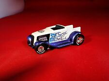 HW '30'S FORD ROADSTER PICKUP RUBBER TIRES ADULT COLLECTIBLE LIMITED