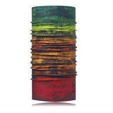 Accessoires bandanas taille unique pour homme