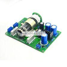 6N8P (6H8C 6SN7) Tube Pre-amplifier Valve HI-FI Pre-amp Audio Board FET