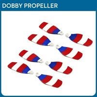 Low Noise Color Propeller Props Replacement Wings Spare Parts For ZEROTECH Dobby