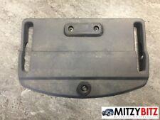 Botte de siège premium/cache de charnière pour mitsubishi pajero shogun MK2 lwb 91-99 seulement