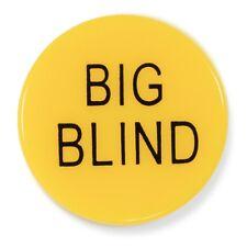 Big Blind Button Poker Casino - Lammer
