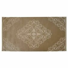 Polyester Traditional-Persian/Oriental Rugs