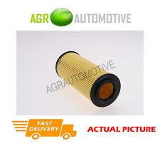 DIESEL OIL FILTER 48140118 FOR BMW X6 XDRIVE 35D 3.0 286 BHP 2008-
