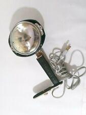 Vintage Ge Acme-Lite Camera Light