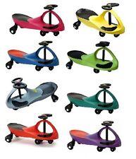 Macchinina Plasma Coaster car - Cammina SENZA MOTORE