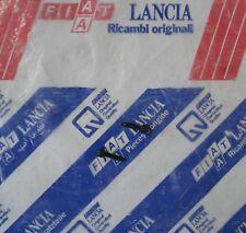 Bullone Vite Plancia Portastrumenti Cruscotto Originale Fiat Bravo Brava 7744331