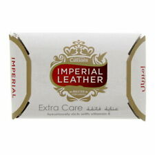 Imperial Leather Extra Care Soap 125g Rich With Vitamin E