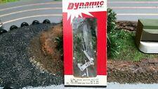 Dynamic 1/24th Rear Motor Mount No : 562 for Pittman & Tyco