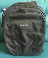 Tamrac Jazz 84 V2.0 Camera Backpack Case Brand New Never Used