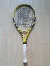 Raqueta de tenis Babolat Pure Aero