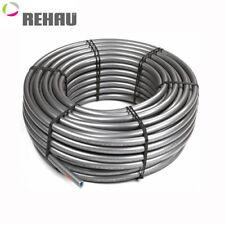 Rehau Rautitan Stabil Verbundrohr im Ring (16,20,25,32mm)