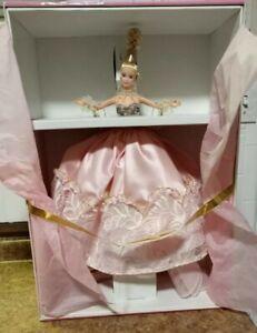 Pink Splendor Barbie - Model 16091