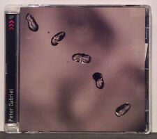 Peter Gabriel - Up  SACD (Hybrid, Multichannel, Stereo)