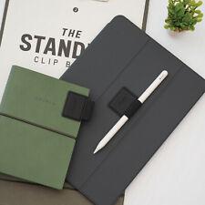 Ringke Apple Pencil Stylus Pen Holder 3M Sticker for iPad Pro, Notebook, Journal