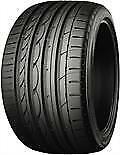 Pneumatiques Largeur de pneu 225 Diamètre 17 pour automobile