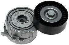 For Audi S4 S5 Q5 Q7 3.0 V6 Gas Accessory Drive Belt Tensioner Assembly 39336
