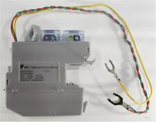 NEW AFL TELECOMMUNICATIONS DM000535 NID VDSL POTS SPLITTER FILTER