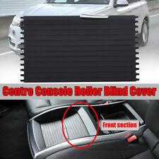 For BMW X5 X6 E70 E71 07-14 51166954943 Center Console Cover Slide Roller