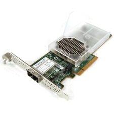HP 750054-001 H241 12GB 2-Port SAS PCIe External Smart HBA Card 726913-001