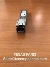 3com - 3 CSFP 93-4500 SPF Transceiver 1000Base-T