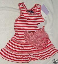 bba6399b31f Chaps Newborn-5T Girls  Dresses for sale