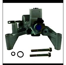 Rotomaster A1382201N Turbocharger Mount