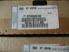 INTERNATIONAL FORD KT KGPIN ETN0329182 (1DD)