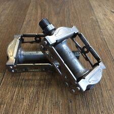 Barelli Supreme Pista Pedals