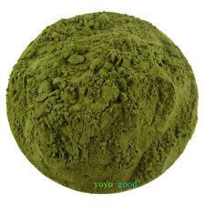 100% Natural Organic Matcha Green Tea Powder Stone Ground Matcha 500g