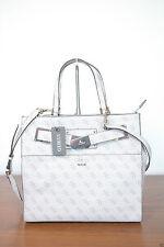 GUESS Damentaschen aus Kunstleder mit Reißverschluss