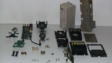 Get A Bill Acceptor Validator Of Your Choice Fully Refurbished