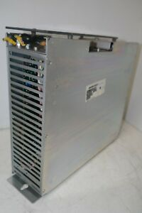 Indramat AC Servo Controller TDM 1.2-030-300-W0 Mod 1/1X070-003 #1193