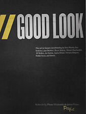 Good Look DVD by People Creative Snowboard Snowboarding Video Extreme Sports