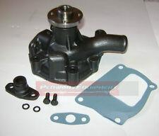 15481-73030 15481-73035 Water Pump for Kubota M5950 M6950 M7030 M7500 M8030 +