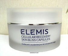 Elemis Cellular Recovery Skin Bliss Capsules 60 New Unboxed Special Price