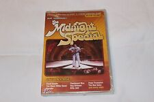 THE MIDNIGHT SPECIAL-LIVE ON STAGE with Roy Orbison & Other Various Artists MOST
