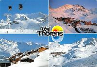 BT4419 Val Thorens France