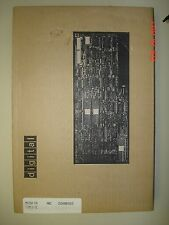 MS65A-CA DEC 64MB MEMORY MODULE FOR VAX6500/6600, T2053-CE NEW IN BOX !