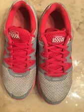 New listing Running Shoes Walking Gym Tennis Athletic Trail Runner Casual Sneakers for Wom
