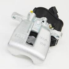 Bremssattel Bremszange elektr Parkbremse HA Rechts Audi A6 4F C6 4F0615404C