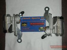 Wheel Cyl Set, Rear, Austin Lancer, Morris Major, Wolseley 1500