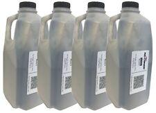 (4kg / 4,000g) Toner Refill for Lexmark (50F1000) MS310d MS410d MS510dn MS610de