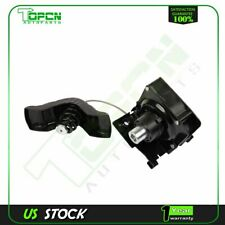 Spare Tire Carrier Hoist Assembly For Ford F150 Lincoln Mark Lt Truck