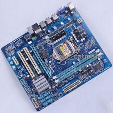 GIGABYTE GA-H55M-S2 LGA 1156 Intel H55 Motherboard Micro ATX DDR3